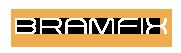 BRAMFIX Kamil Słowiński | ul. Jaśminowa 10, 82-500 Rakowiec k/ Kwidzyna | NIP: 5811889599 REGON: 221780627 |